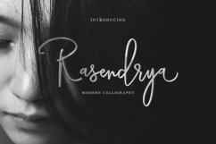 Rasendrya Product Image 1