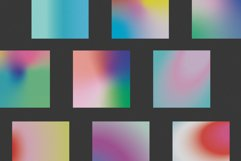Your Favorite Gradient Backgrounds Product Image 6