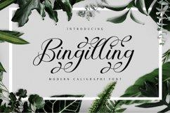 Bingilling Product Image 1