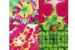 Tie Dye textures 2 Product Image 5