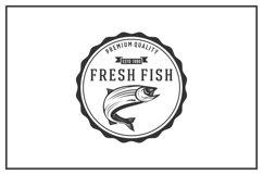 fresh fish Product Image 1
