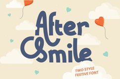 After Smile Product Image 1