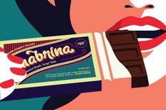 Shabrina Product Image 5