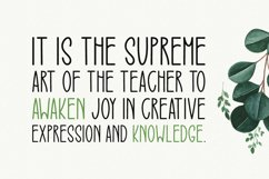 Spread Joy Product Image 3