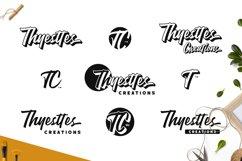 Throttles Product Image 4