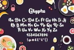 Web Font Ravioli Product Image 3