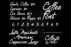 coffeyto Product Image 2