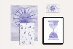 Magic Stamp Brushes for Procreate Product Image 6