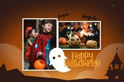 Halloween Secret Product Image 3
