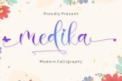 Medika Product Image 1