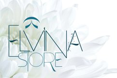 Leva Rolls Product Image 3