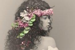 Colorized Old Photo Effect Photoshop Product Image 6