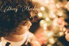 Christmas  overlays Product Image 3