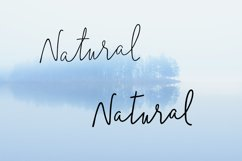 Natural Product Image 2