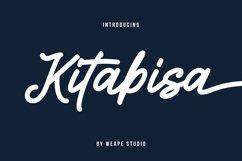 Kitabisa Product Image 1