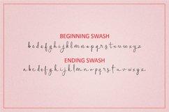 Homogenic Font Product Image 6