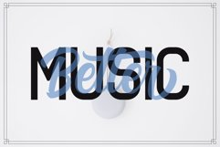 Kaktoes Script Font Product Image 6