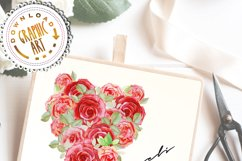 Rose Pavilion Product Image 4