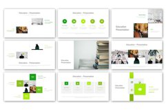 Education PowerPoint Presentation Product Image 4