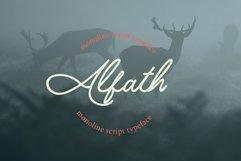 alfath Product Image 1