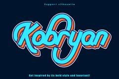 Kobryan Product Image 1