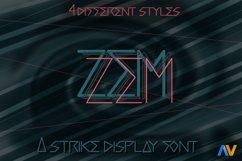 ZEM Product Image 1