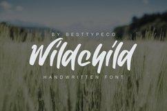 Wildchild Product Image 1