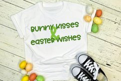 Whimsical Wishes - A Cute Hand-Written Font Product Image 5
