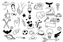 Illustration Variety Pack Product Image 2