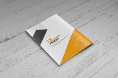 Company Profile Brochure v8 Product Image 11