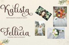 Rastalia Product Image 5