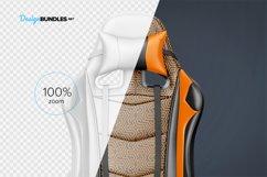 Gaming Chair Mockups Product Image 4
