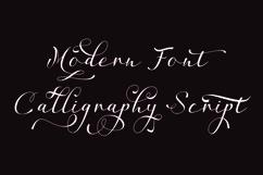 Cimberleigh Script Product Image 3