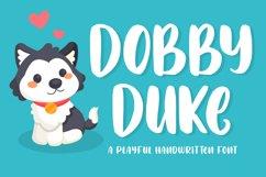 Dobby Duke Product Image 1