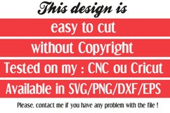 Layered DINOSAURE and TREX FONT Product Image 7