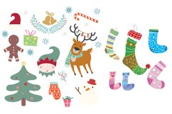 The Funny Christmas Pack Product Image 5