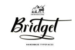 Bridget Product Image 1
