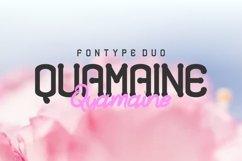 Quamaine Product Image 1