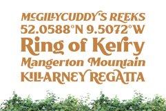 Killarney Product Image 3