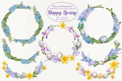 Happy Spring Product Image 3