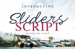 Sliders Product Image 1