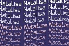 Natalisa Product Image 5
