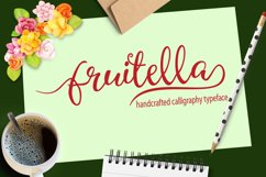 Fruitella Product Image 1