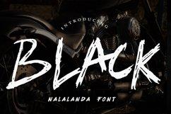 Nalalanda Font Product Image 4