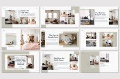 Kyla - Google Slides Template Product Image 7