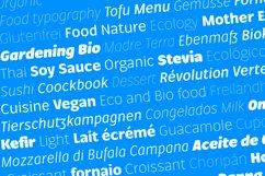 Condell Bio Product Image 4