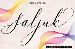 Saljuk Product Image 1
