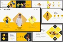 Advance Lookbook Google Slides Presentation Product Image 6