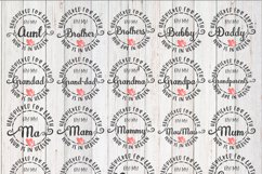 Handpicked for Earth Family Bundle Product Image 2