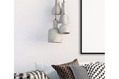 interior mockups bundle, stock photo Product Image 3